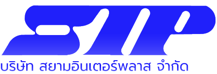 Siam Interplast.co.ltd